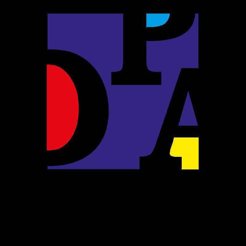 Partners | Premio Design Abruzzo | Page 8