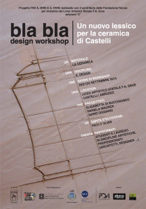 BLA-BLA-DESIGN-WORKSHOP_MANIFESTO_LR
