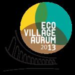 03_EcoVillageAurum2013_logo_web