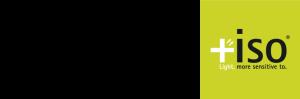 PDA_piùiso