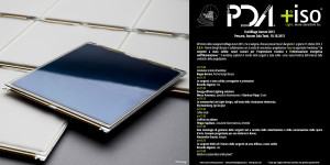 Invito_PDA_PIUISO_web