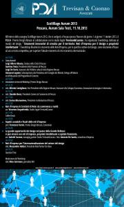 Invito_Verticale_PDA_T&C_web